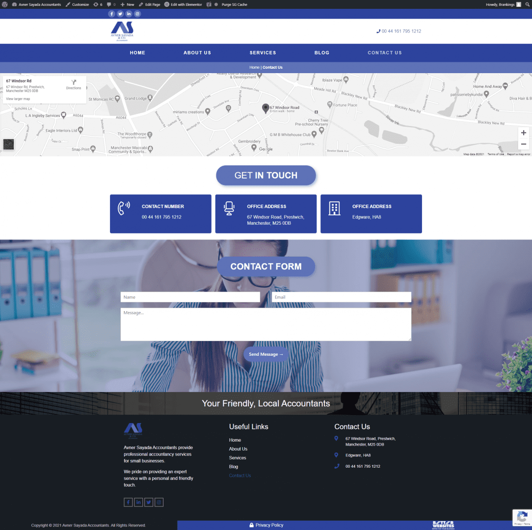 screencapture-sayada-accountants-eu-contact-us-2021-02-02-16_16_21