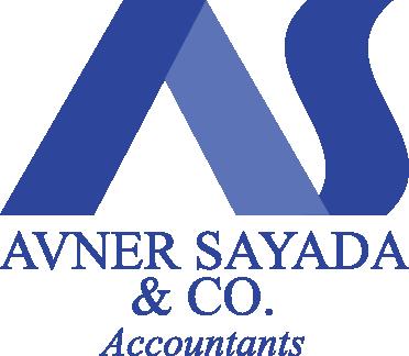 Avner-Sayada-Co-logo